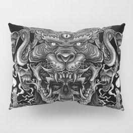 Winya No. 129 Pillow Sham