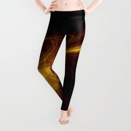 GALACTIC DREAM Leggings