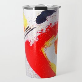 part2 Travel Mug