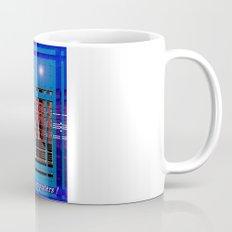 Photonic computers. Mug