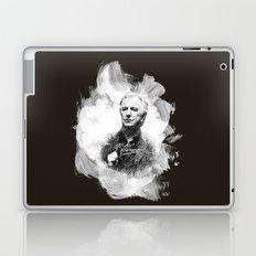 Laptop-Skin