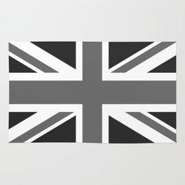 Union Jack Flag - High Quality 3:5 Scale Rug