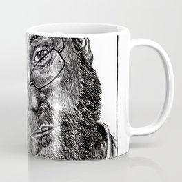 Sean Astin Coffee Mug