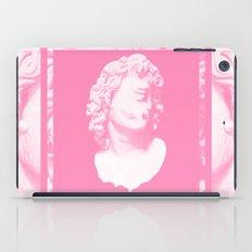 INVRT iPad Case