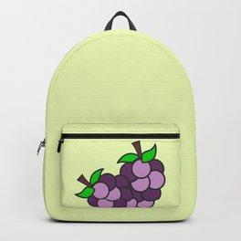Uvas Backpack