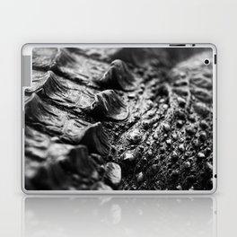 Skin Laptop & iPad Skin
