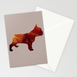 French Stationery Cards