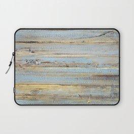Design 111 wood look Laptop Sleeve