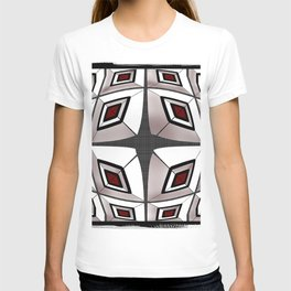 ZS Zenta 042 B2 T-shirt