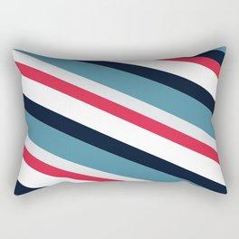 S18' Rectangular Pillow