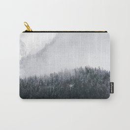 All In Forms Carry-All Pouch