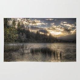 Loch na h-Àirde Rug