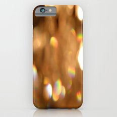 Sparkle iPhone 6s Slim Case