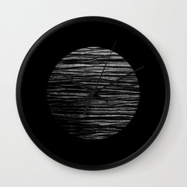 dark side of the moon Wall Clock