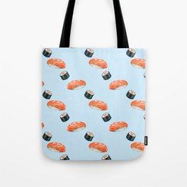 Soosh Tote Bag