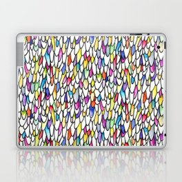 Gursdee-esque Laptop & iPad Skin