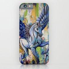 Pegasus Slim Case iPhone 6s