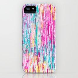 Vida Loca iPhone Case