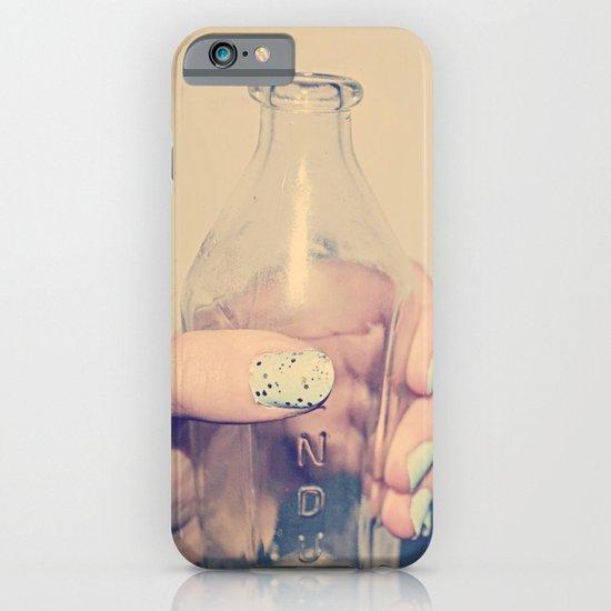 PYREX iPhone & iPod Case