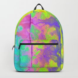 Aurora Fantasia Backpack