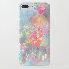 In Bloom Slim Case iPhone 7 Plus