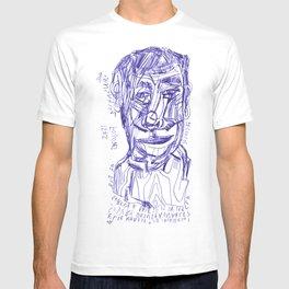 20170223 T-shirt