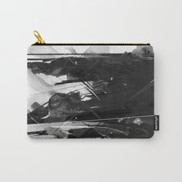 Stacy Carry-All Pouch