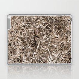 Grass Camo Laptop & iPad Skin