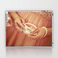 Enchanting - II Laptop & iPad Skin