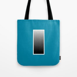 2001: A SPACE ODYSSEY (1968) Tote Bag