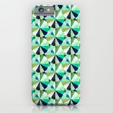 Lake Slim Case iPhone 6s