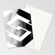 Linked Stationery Cards