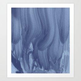 No. 177 Art Print