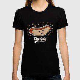 Choripán T-shirt