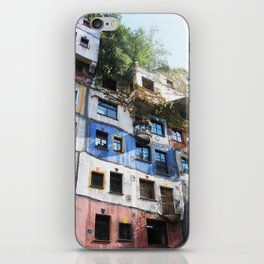 Austria Vienna  Travel Photography Fine Art Feature Sale Calender Wall Decor Art Decor iPhone Skin
