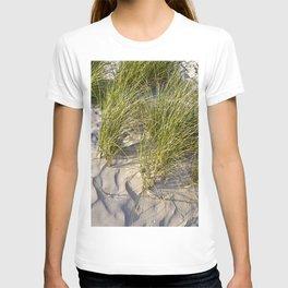 Sand Dune of Denmark T-shirt