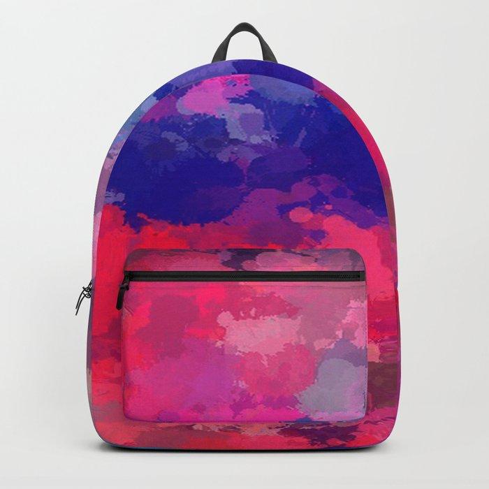 cat-118 Backpack