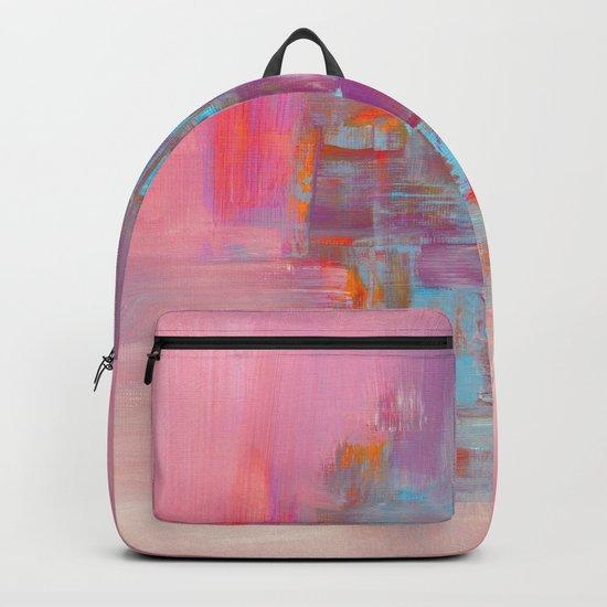 Improvisation 53 Backpack