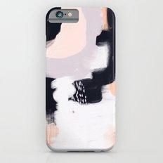 Lucille Slim Case iPhone 6
