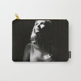 Veronica Lake - 'I Wanted Wings' Movie Screenshot Carry-All Pouch
