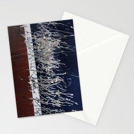 Beneteau 2 Stationery Cards