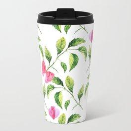 Got That Spring Feeling - Bagaceous Travel Mug