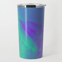 ABSINTHIUM Travel Mug