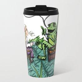 Tommelise Travel Mug