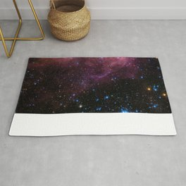 Large Magellanic Cloud Rug