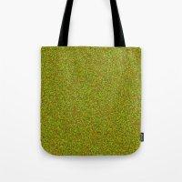 camo Tote Bags featuring camo by ecceGRECO