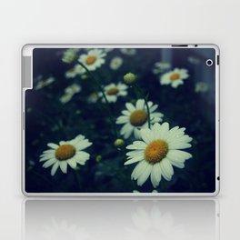 Sorrow II  Laptop & iPad Skin