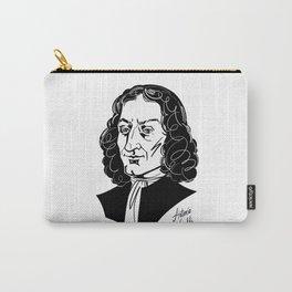 Antonio Vivaldi Carry-All Pouch