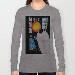 Opus 118 Long Sleeve T-shirt