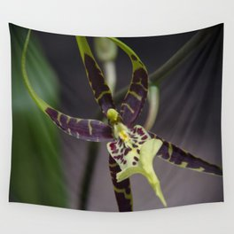 quietly gorgeous Wall Tapestry